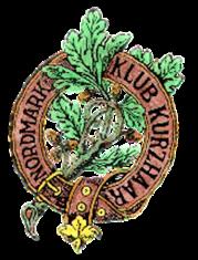 Klub Kurzhaar Nordmark e.V.  gegründet 1922